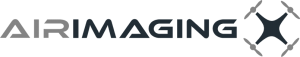 Air-Imaging_Logo-grey-300x57